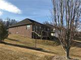 5505 Woodfall Rd - Photo 3