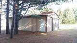 6152 Old State Rd - Photo 1