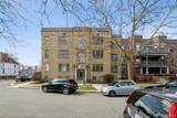 5201 Commonwealth St - Photo 1