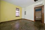 5201 Commonwealth St - Photo 13