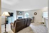 7100 Bluewater Dr - Photo 12