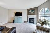 7100 Bluewater Dr - Photo 13