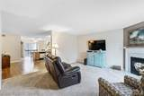 7100 Bluewater Dr - Photo 14