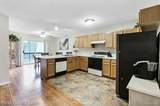 7100 Bluewater Dr - Photo 15