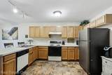 7100 Bluewater Dr - Photo 16