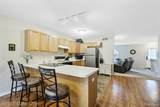 7100 Bluewater Dr - Photo 18