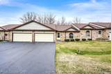 7100 Bluewater Dr - Photo 2