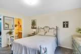 7100 Bluewater Dr - Photo 20