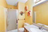 7100 Bluewater Dr - Photo 21