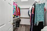 7100 Bluewater Dr - Photo 22