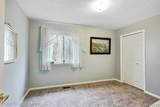7100 Bluewater Dr - Photo 23