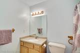 7100 Bluewater Dr - Photo 24