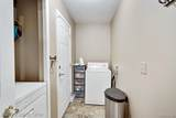 7100 Bluewater Dr - Photo 25