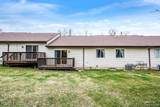 7100 Bluewater Dr - Photo 28