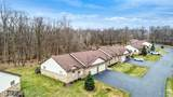 7100 Bluewater Dr - Photo 4