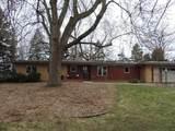 7395 Dexter Ann Arbor Rd - Photo 1