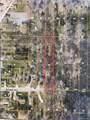 000 Upland Ave - Photo 2
