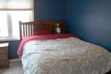 6851 Daly Rd - Photo 37