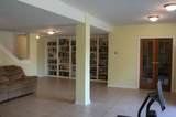 6851 Daly Rd - Photo 38