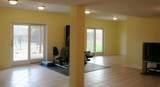 6851 Daly Rd - Photo 39