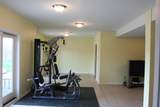 6851 Daly Rd - Photo 40