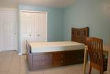 6851 Daly Rd - Photo 41