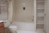 6851 Daly Rd - Photo 42