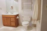 6851 Daly Rd - Photo 43