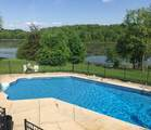 6851 Daly Rd - Photo 45