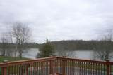 6851 Daly Rd - Photo 47