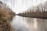 10023 Huron River Dr - Photo 4