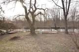 10023 Huron River Dr - Photo 5