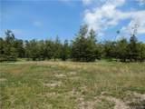 6850 Dunns Farm Rd - Photo 14