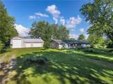 4150 Haven Rd - Photo 1
