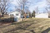 4150 Haven Rd - Photo 10