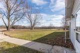 4150 Haven Rd - Photo 11