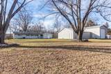 4150 Haven Rd - Photo 12