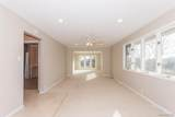 4150 Haven Rd - Photo 14
