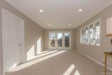 4150 Haven Rd - Photo 17