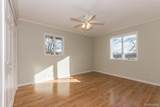 4150 Haven Rd - Photo 18