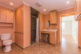 4150 Haven Rd - Photo 20