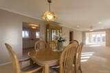 4150 Haven Rd - Photo 22