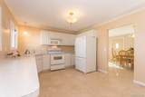 4150 Haven Rd - Photo 24