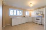 4150 Haven Rd - Photo 25
