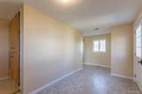 4150 Haven Rd - Photo 26
