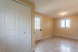 4150 Haven Rd - Photo 29