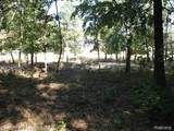 9793 Whispering Pines - Photo 1