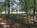 9789 Whispering Pines - Photo 1