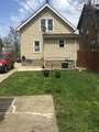 1041 Adeline St - Photo 10