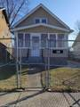 1041 Adeline St - Photo 4
